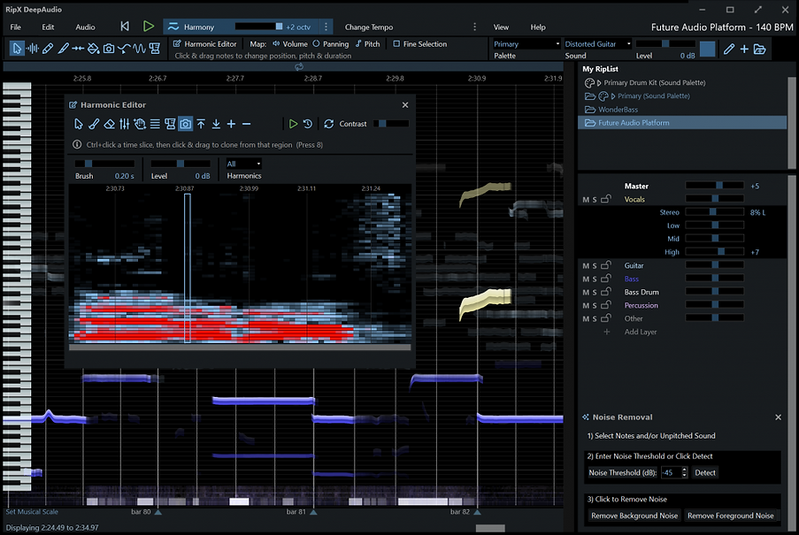 DeepAudioScreenShot-1-1024x686.png