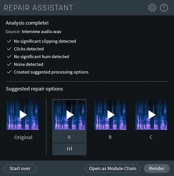 Repair Assistant 3@2x.png