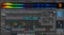 External FX.jpg