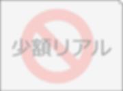 名称未設定ファイル (11).png