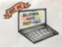 NotInBelfordArtsFestival Logo.jpg
