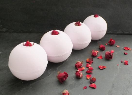 rose bath bomb.jpg