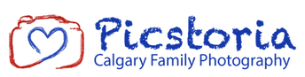 Logo Picstoria Calgary Family Photography copy.png