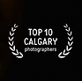 T0P 10 photographers of Calgary.png