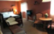 queen suite.jpg