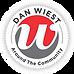 DWiest-logo.png