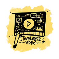 icone_digital-timelapsevideo.png