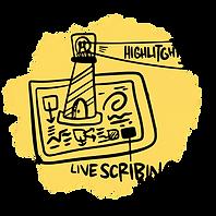 icone_digital-scribe.png