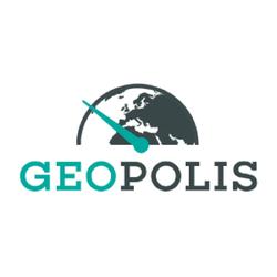 geopolislogo