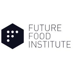futurefoodinstiture