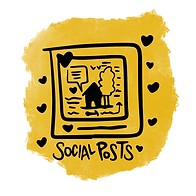icone_digital-socialposts.png