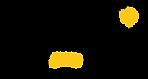 logo-yobi.png