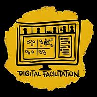 icone_digital-facilitation.png