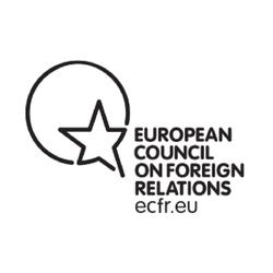 ecfr_logo