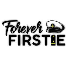 Forever Firstie logo_edited.png