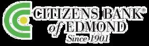 Citizens Bank of Edmond