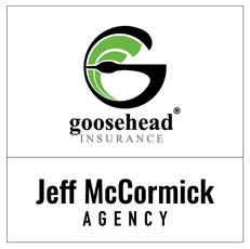 Goosehead Insurance logo.png