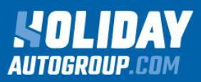 Holiday Auto Group.JPG