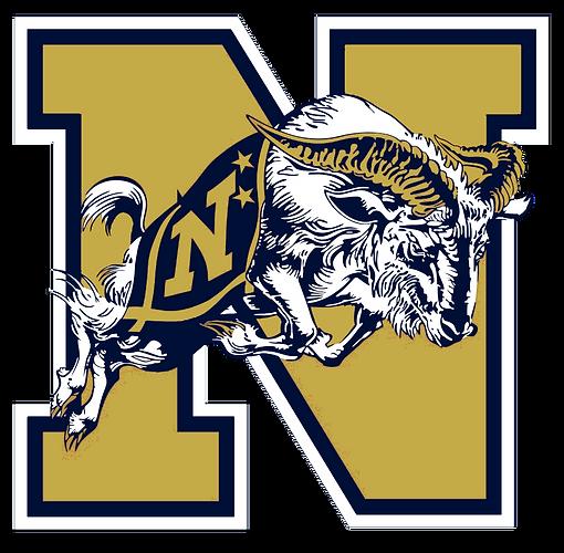 NCAA-AAC-Navy_Midshipmen_Logo.png