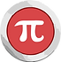 pi logo cilcled.png
