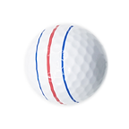 golf ball 3 kines.png