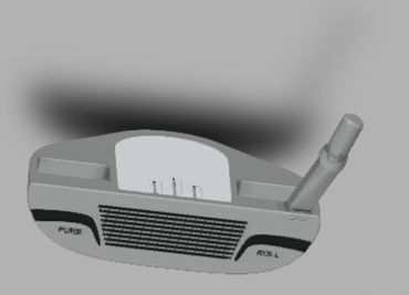 Constant Blade front view.jpg