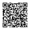 HIALINEQRコード.png