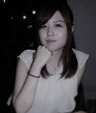 Yuri写真.jpg