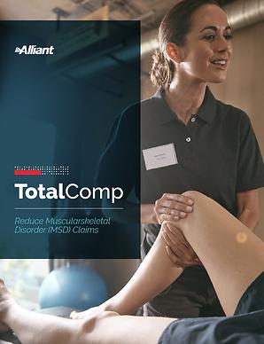Total Comp Brochure.png