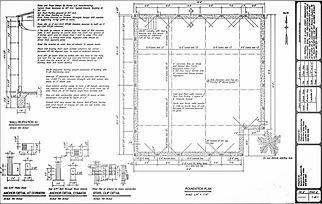 Louisville KY Contractor
