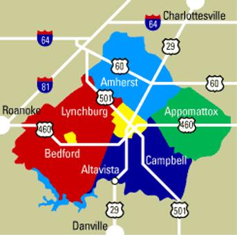 region 2000.png