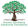 greater lynchburg community foundation.j