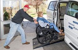mobility1_edited.jpg