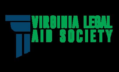 VLAS_Final_logos-04.png