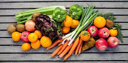 farm fresh-produce-e.jpg
