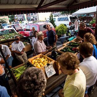 farmer market lynchburg.jpg