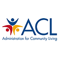 administration-for-community-living-logo