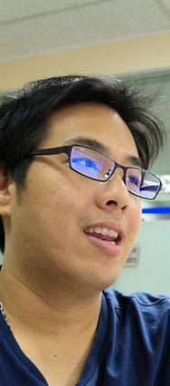 Mai-Stadia-5_edited_edited_edited.jpg