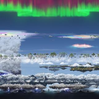 Planet_Atmosphere_RDCL3.2.jpg