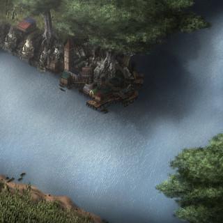 Laventum_Lake_Final_Concept_Art-TPF.jpg