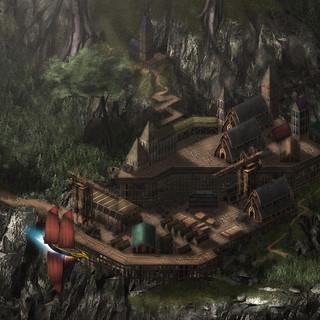 Forest_Final_Concept_Art_TPF.jpg