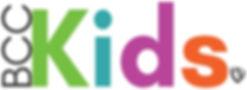 BCC Kids Logo (white background).jpg