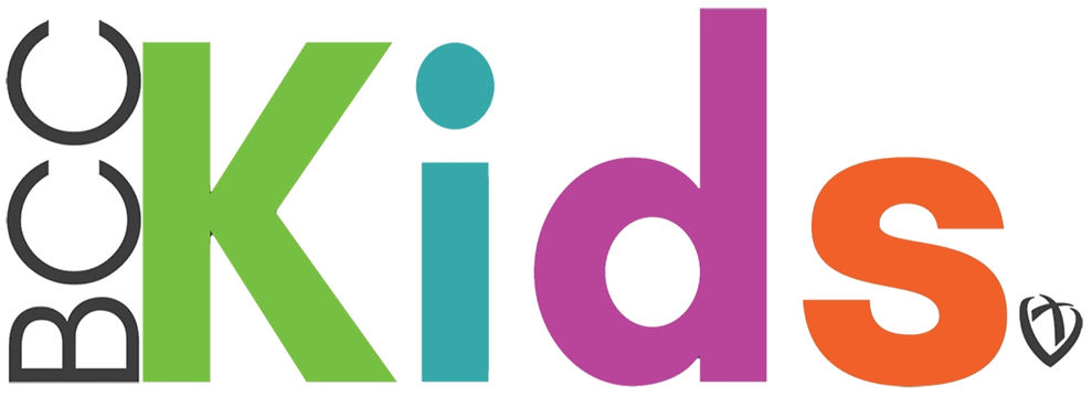BCC Kids Logo (white background).jpg
