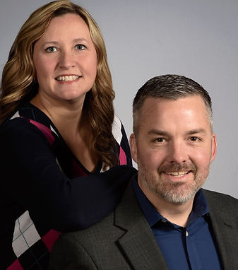 thumbnail_Pastor and Becky 2018_edited.j