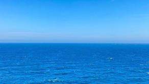 グランブルー 海の世界