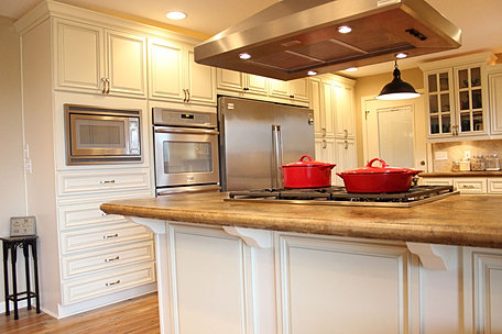 ... Kitchen Cabinet Distributors · Stone Mountain Cabinetry · Carolina  Heartwood Cabinetry · Custom Cabinetry · Custom Options. - All-house-design Kitchen Cabinet Distributors