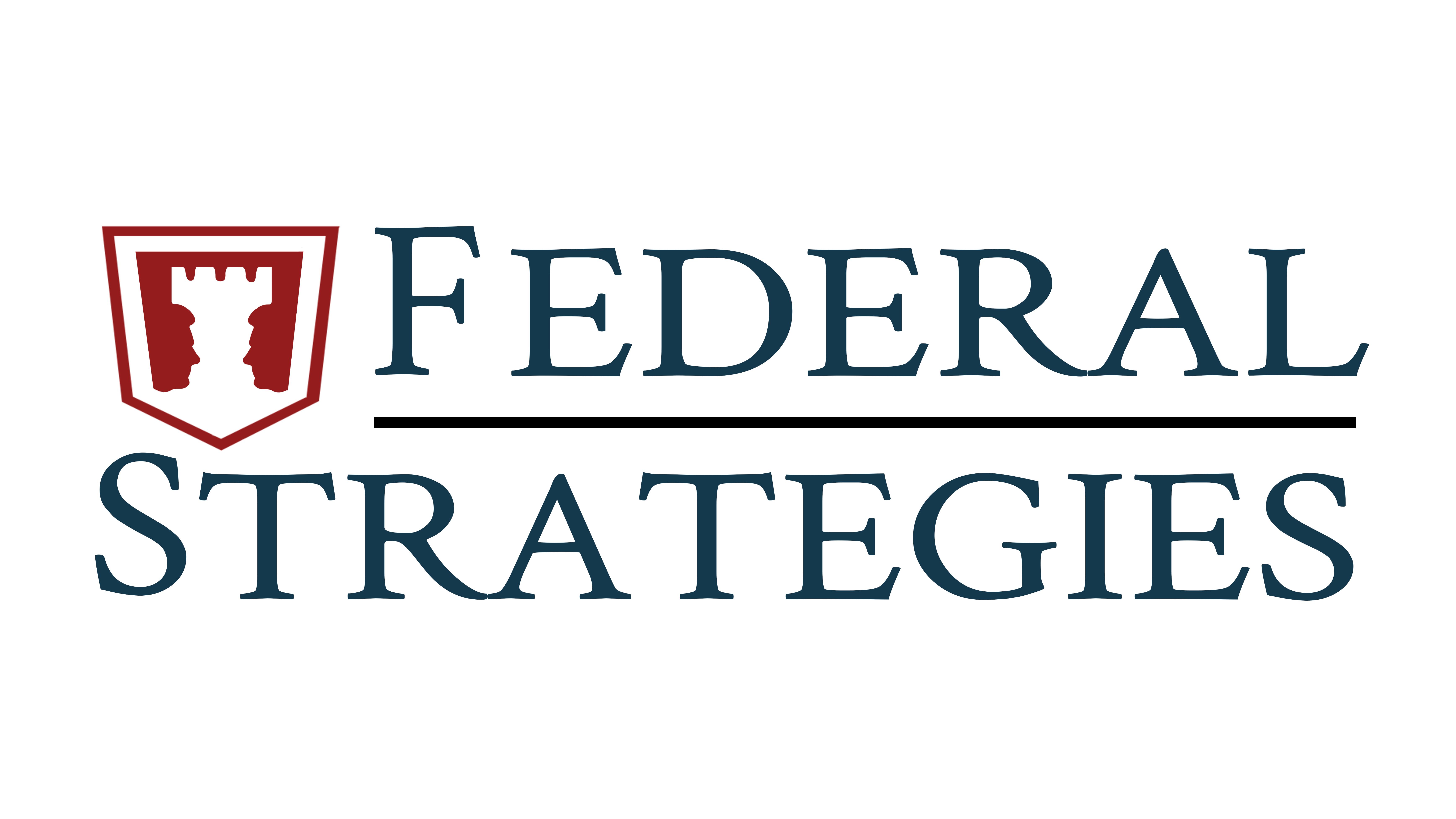 Federal-Strategists-LOGO