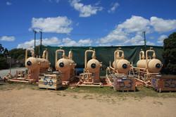 Santos Skids Ready For Shippment 004