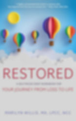 RESTORED Book Cover.jpg