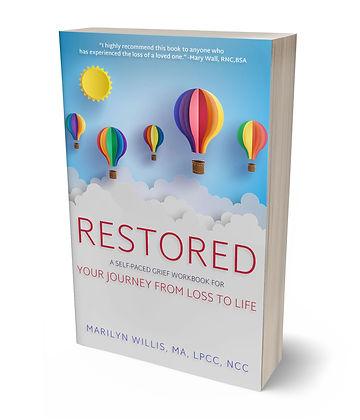RESTORED Cover side.jpg